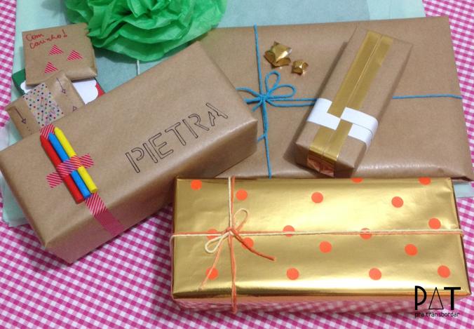 presentes natal.png