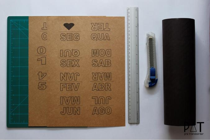 calendario permanente 1